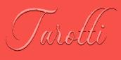 tarotti real psychic readings